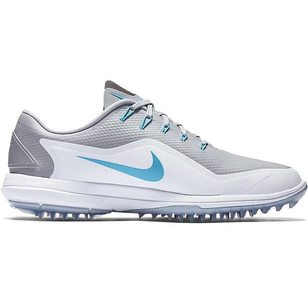 672fbad7a562fc Nike Golf Lunar Control Vapor 2 Shoes from american golf