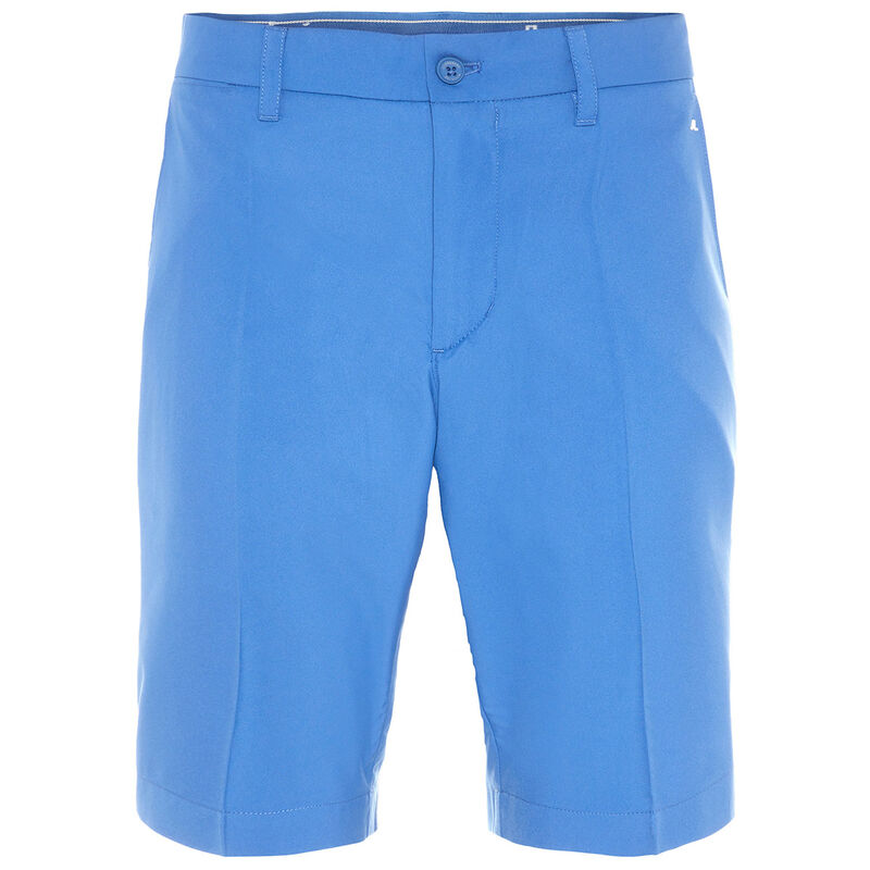 J Lindeberg Golf Shorts