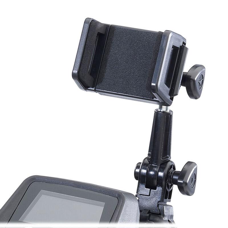Motocaddy Device Cradle Male Device Cradle