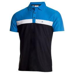 673b601b Golf Shirts | Golf Polo Shirts | American Golf