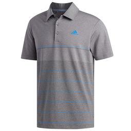 6b25cc29 adidas Golf Tops | adidas Golf Shirts | American Golf