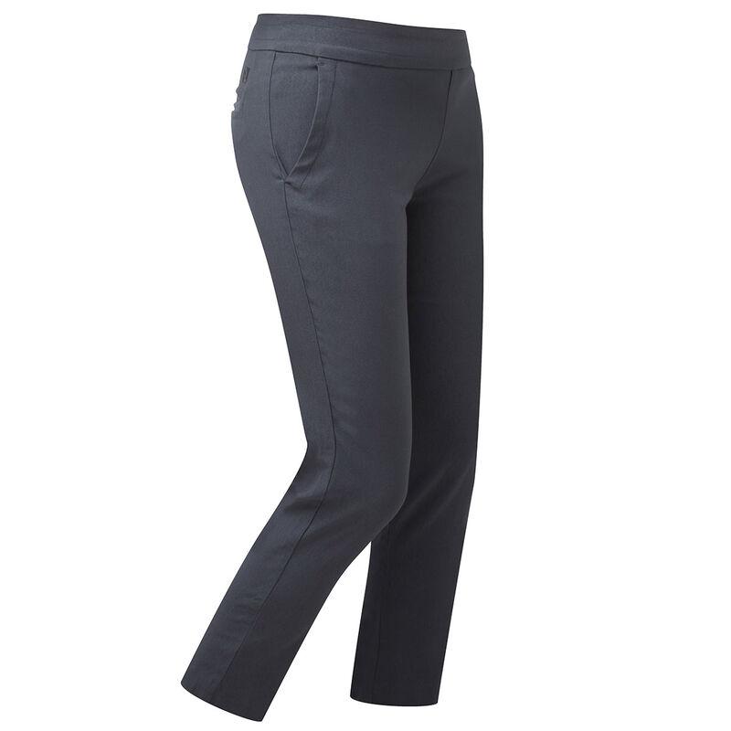 Footjoy Ladies Golf Trousers