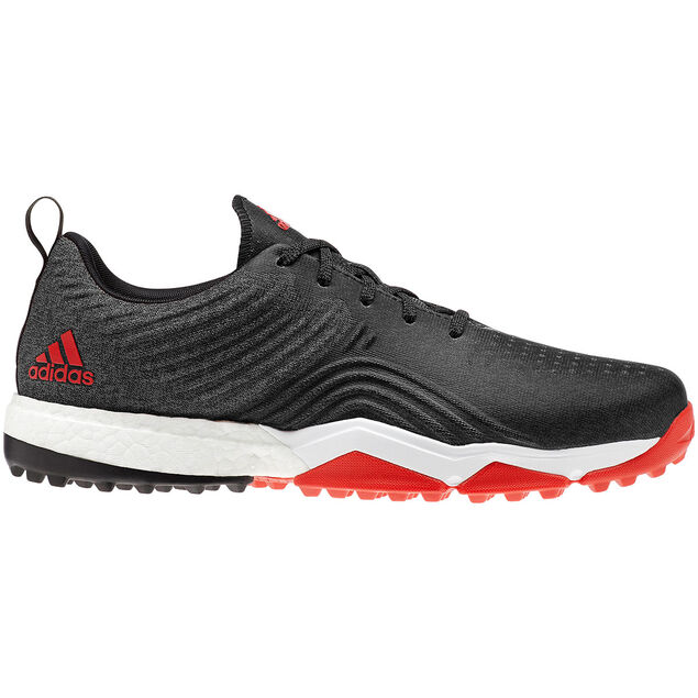 finest selection 7d830 c2f94 Product details. adidas Golf Adipower ...