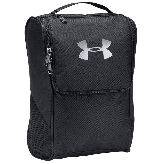 c6339205bb3c Under Armour Shoe Bag from american golf