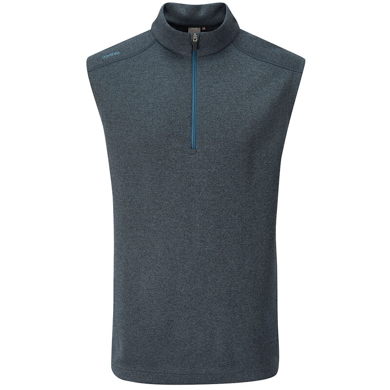 Ping Sweaters Pullovers