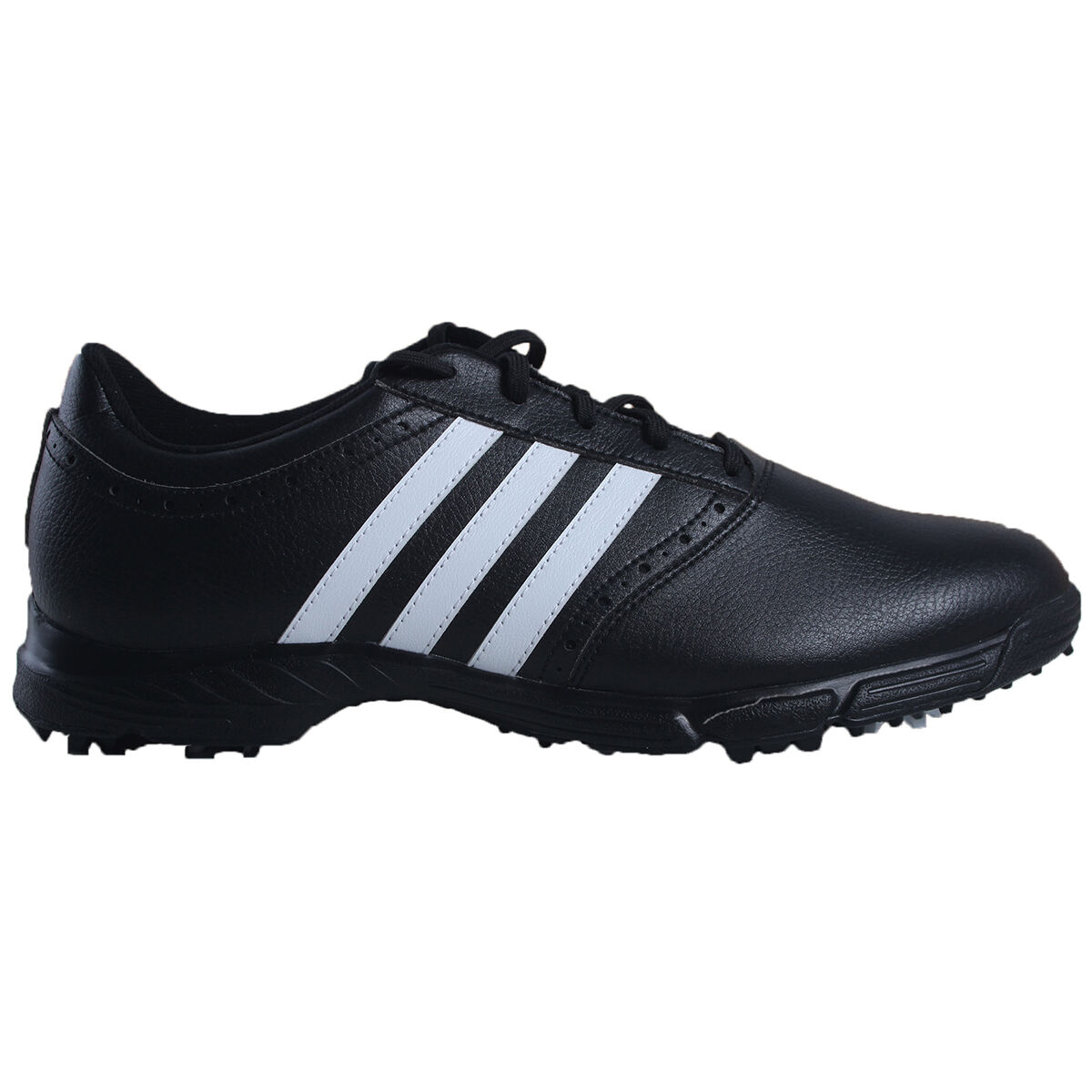 adidas traxion classic golf shoes