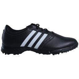 7f4202f0bc4 adidas Golf Traxion Classic Shoes