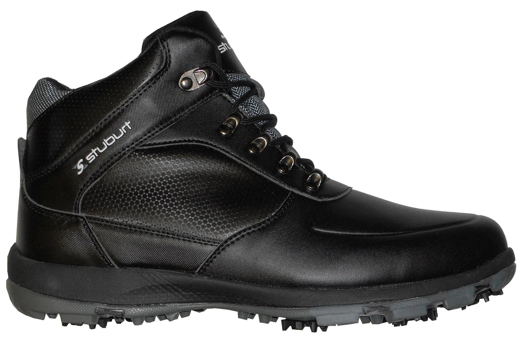Stuburt Ladies Golf Shoes