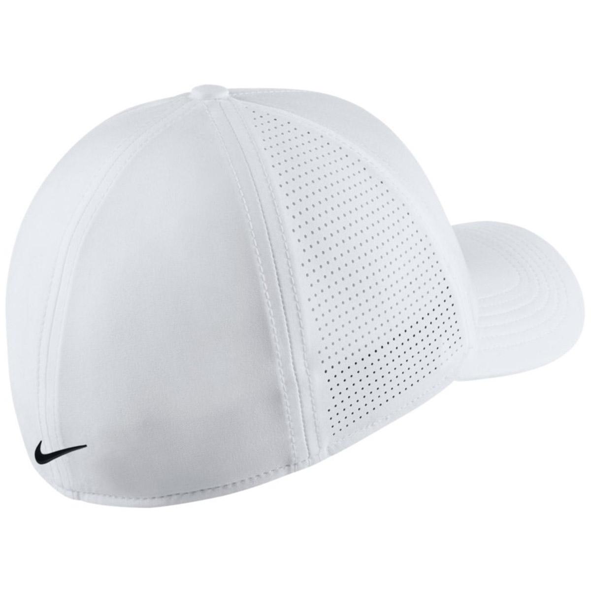Nike Golf Aerobill Classic 99 Cap From American Golf