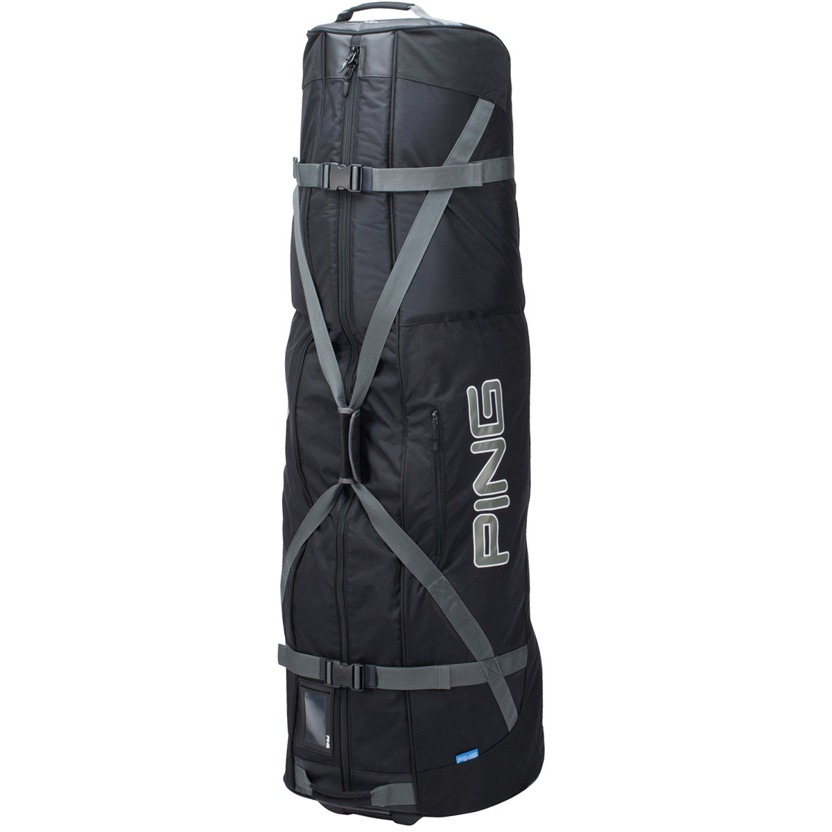 88f77fafc7b PING Large Travel Cover from american golf