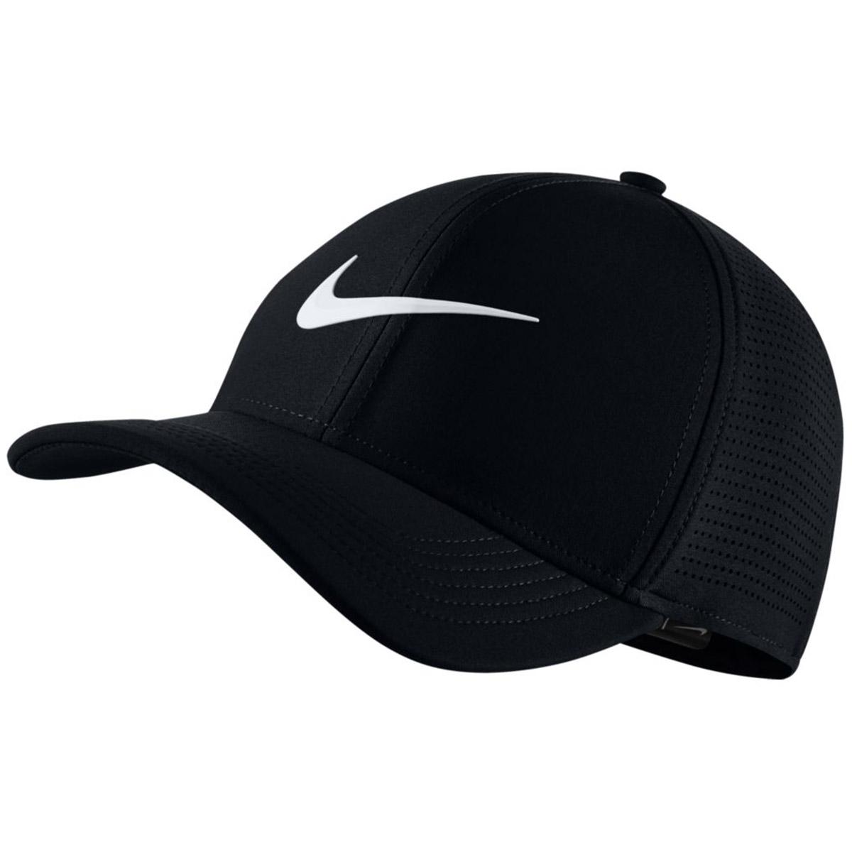 45c3ddd0726 Nike Golf AeroBill Classic 99 Cap from american golf