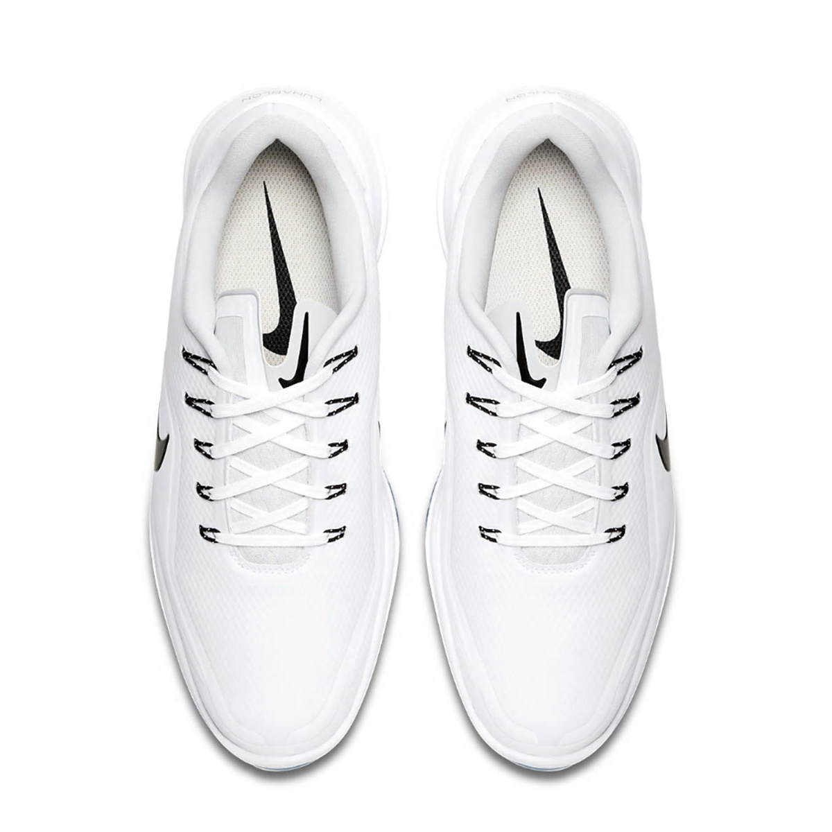 17318e665794f1 Nike Golf Lunar Control Vapor 2 Shoes from american golf