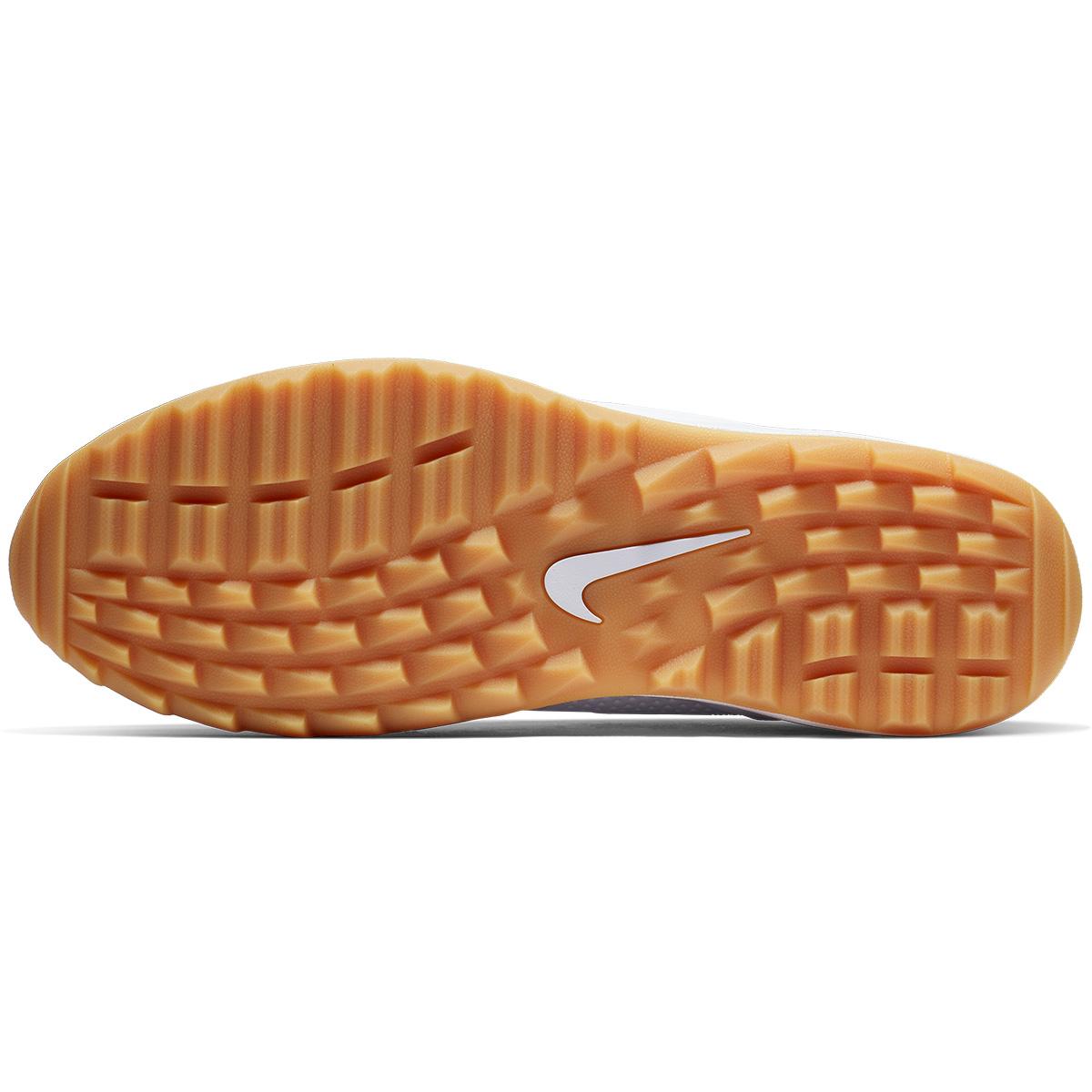 cheaper cecd8 4ae8a ... Nike Air Max 1G S9 ...