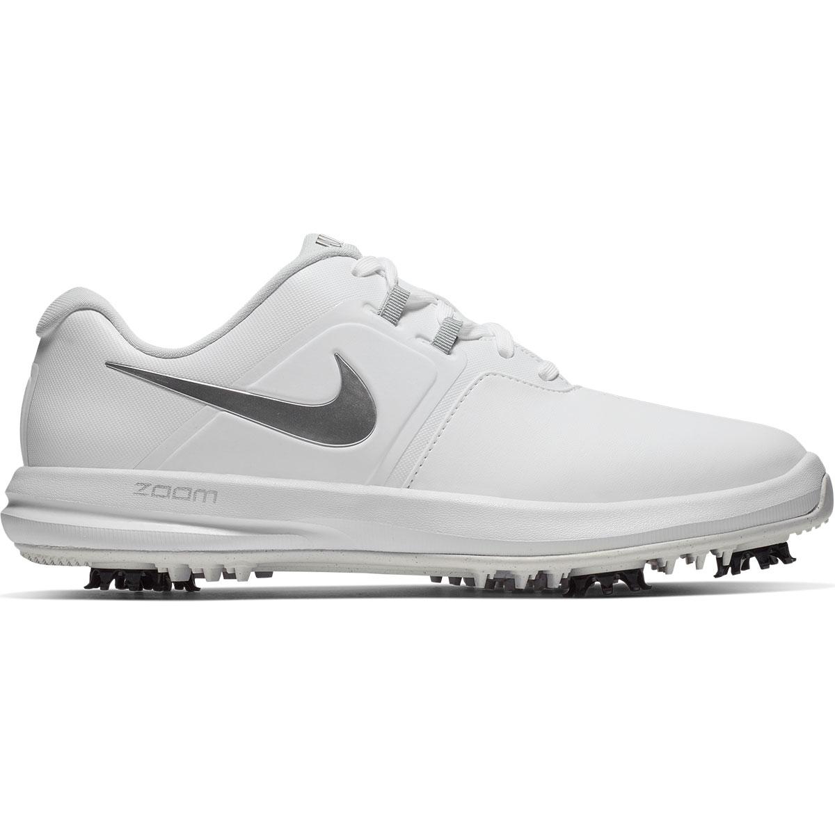 veneno Seminario intervalo  Nike Golf Air Zoom Victory Ladies Shoes from american golf
