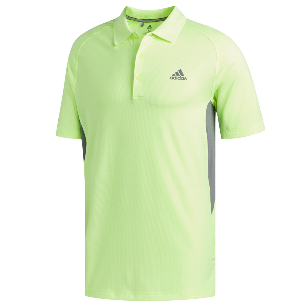 61e62ffdd0 adidas Golf Ultimate 365 Climacool Solid Polo Shirt from american golf