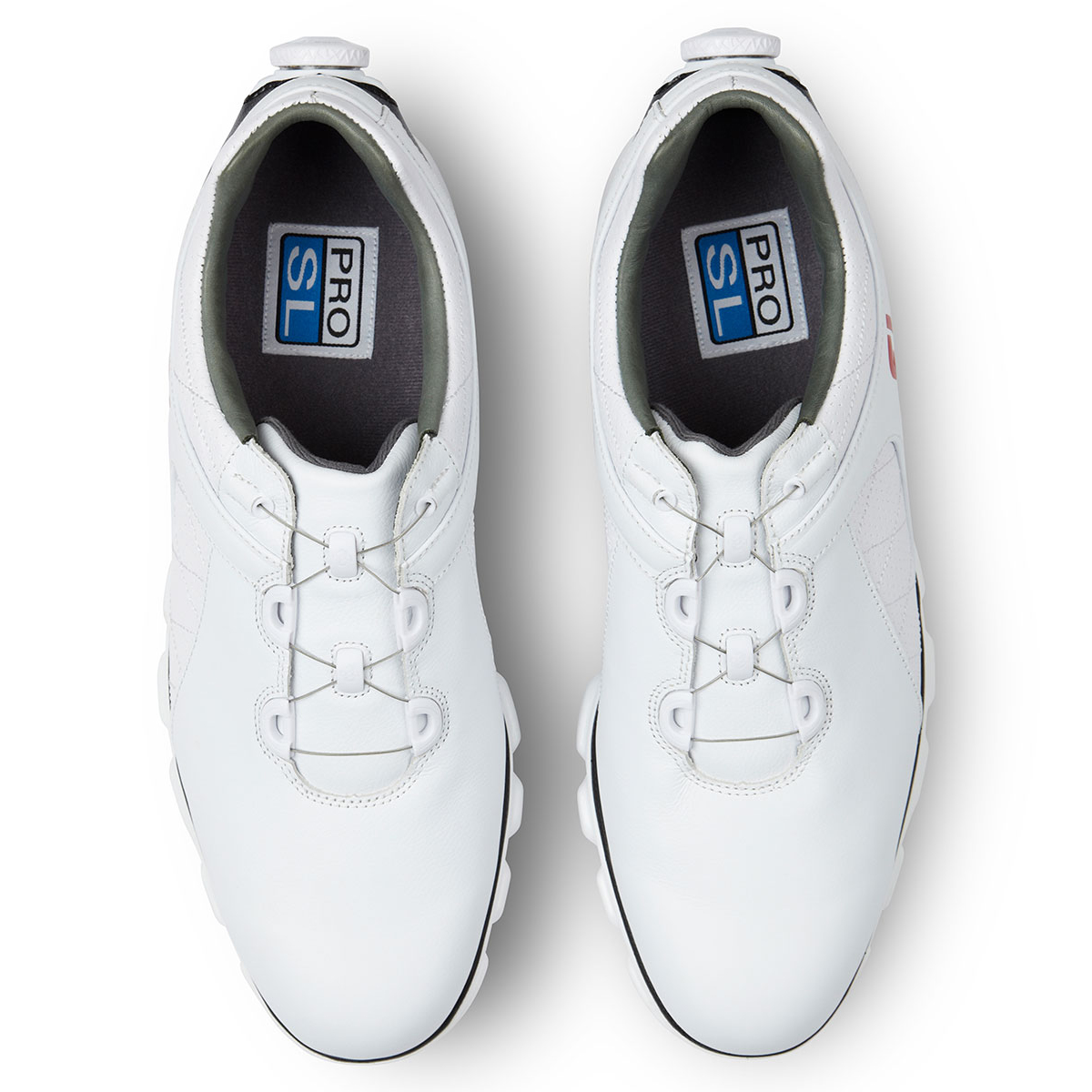 Footjoy Boa Shoes Uk