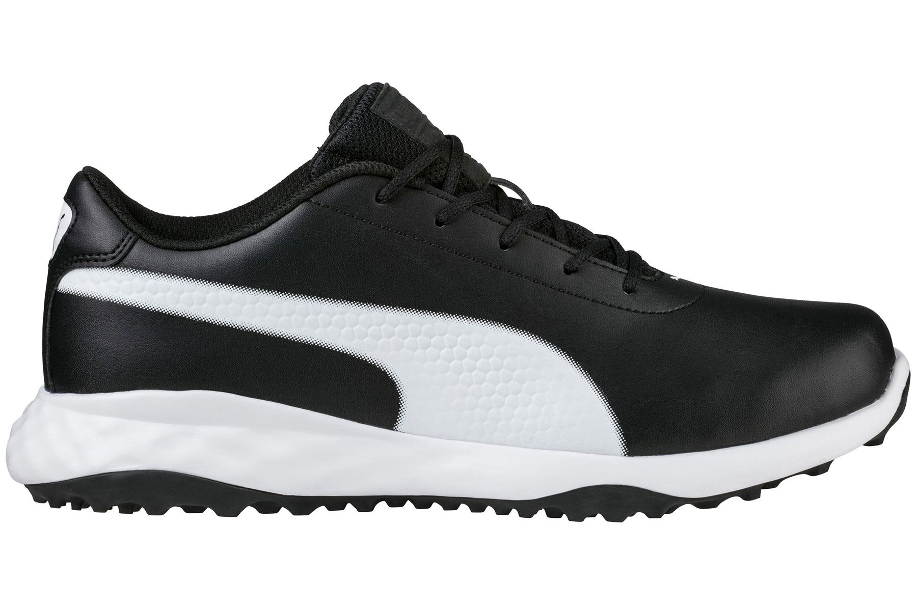 Master Grip Golf Shoes