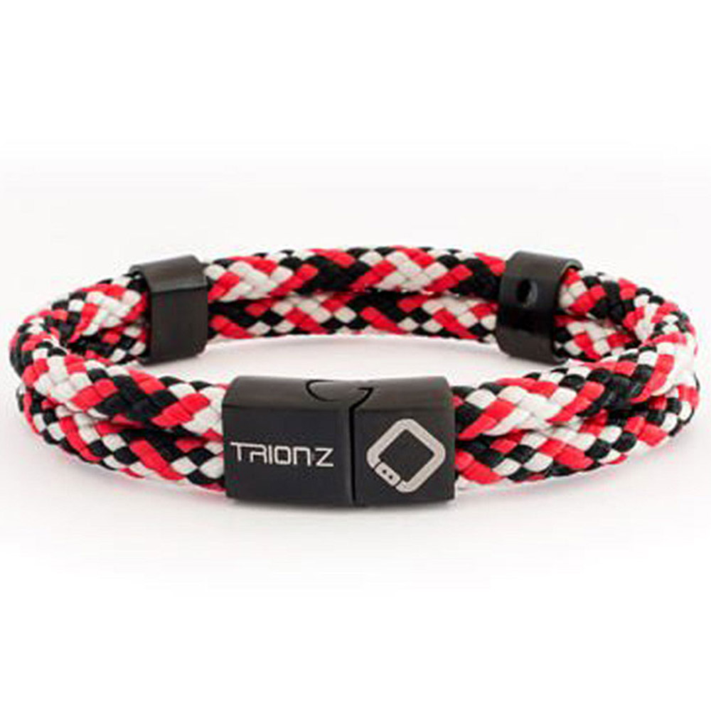 Trion Z Zen Duo Loop Bracelet From American Golf