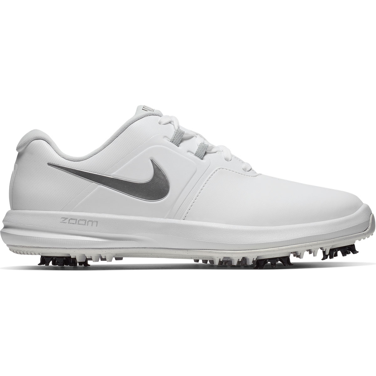 afb9c4ae Nike Golf Air Zoom Victory Ladies Shoes from american golf