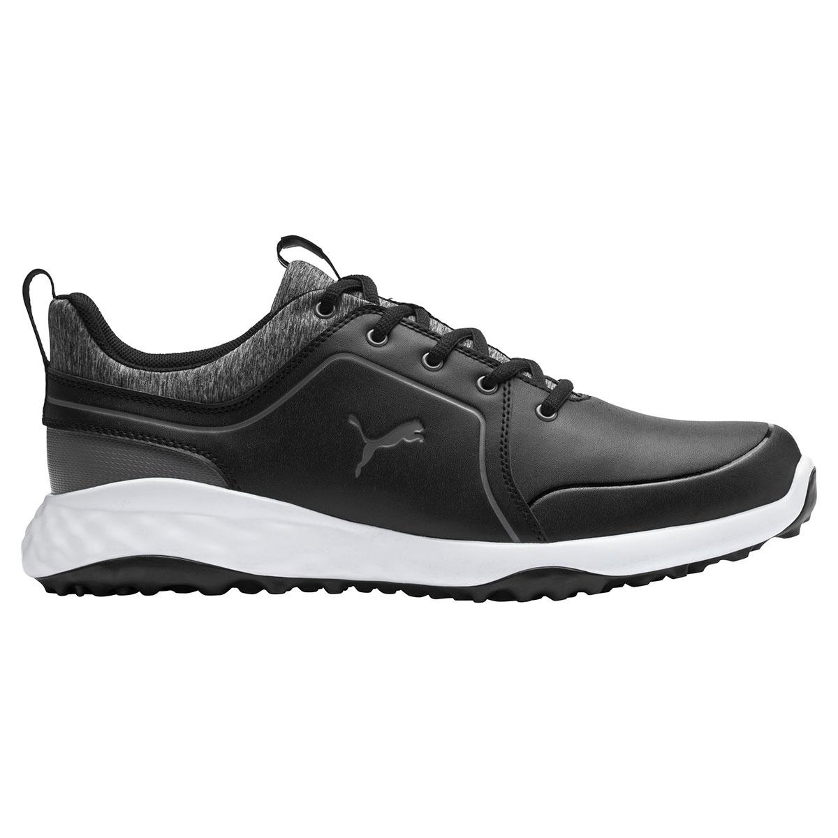 puma lightweight shoes