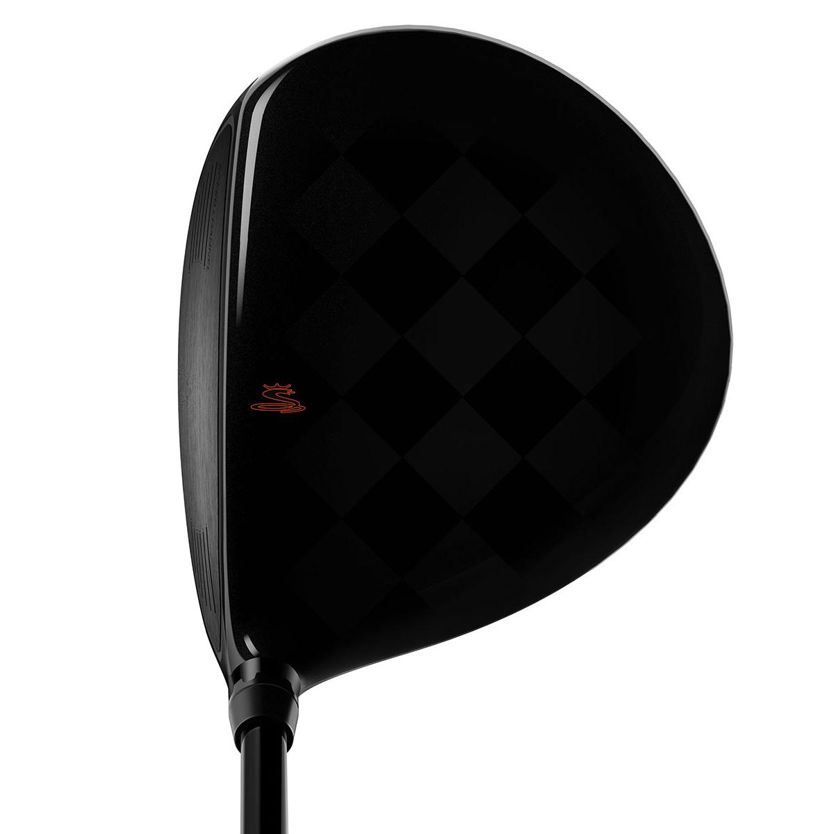 Cobra Golf King Ltd Driver