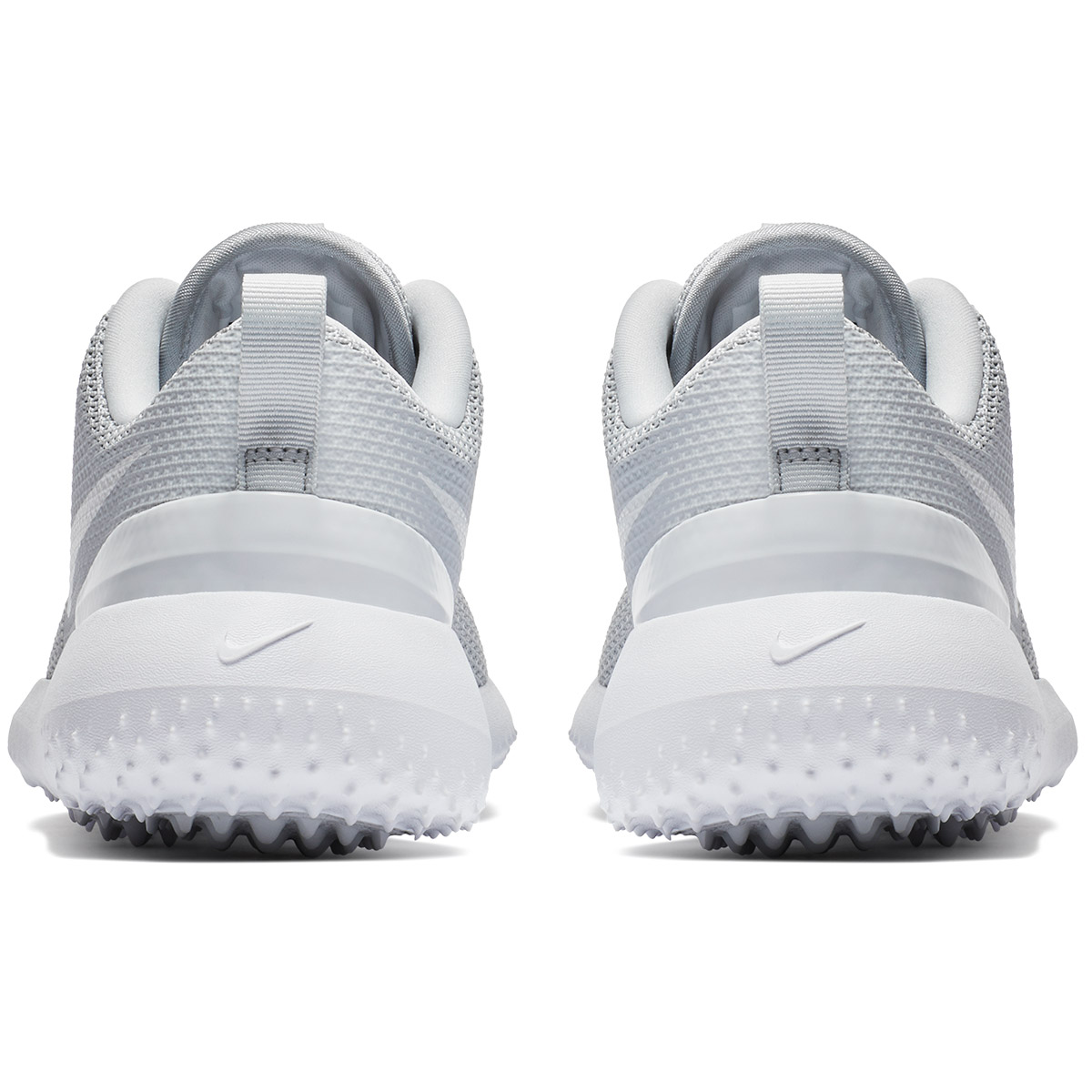 8f9e4a3530ce Nike Golf Roshe G Ladies Shoes from american golf