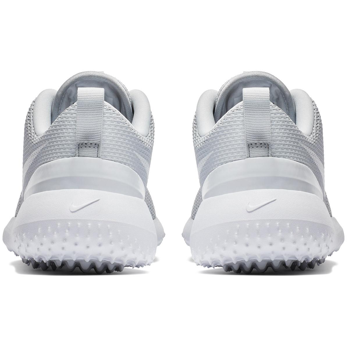 pretty nice 9b8b6 92434 Nike Golf Roshe G Ladies Shoes. Nike Roshe G S9 ...