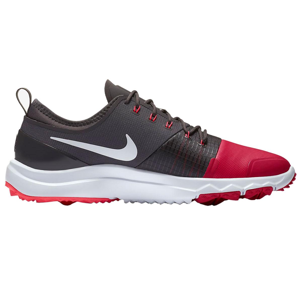 Nunudes Co Uk Fi: Nike Golf FI Impact 3 Ladies Shoes From American Golf