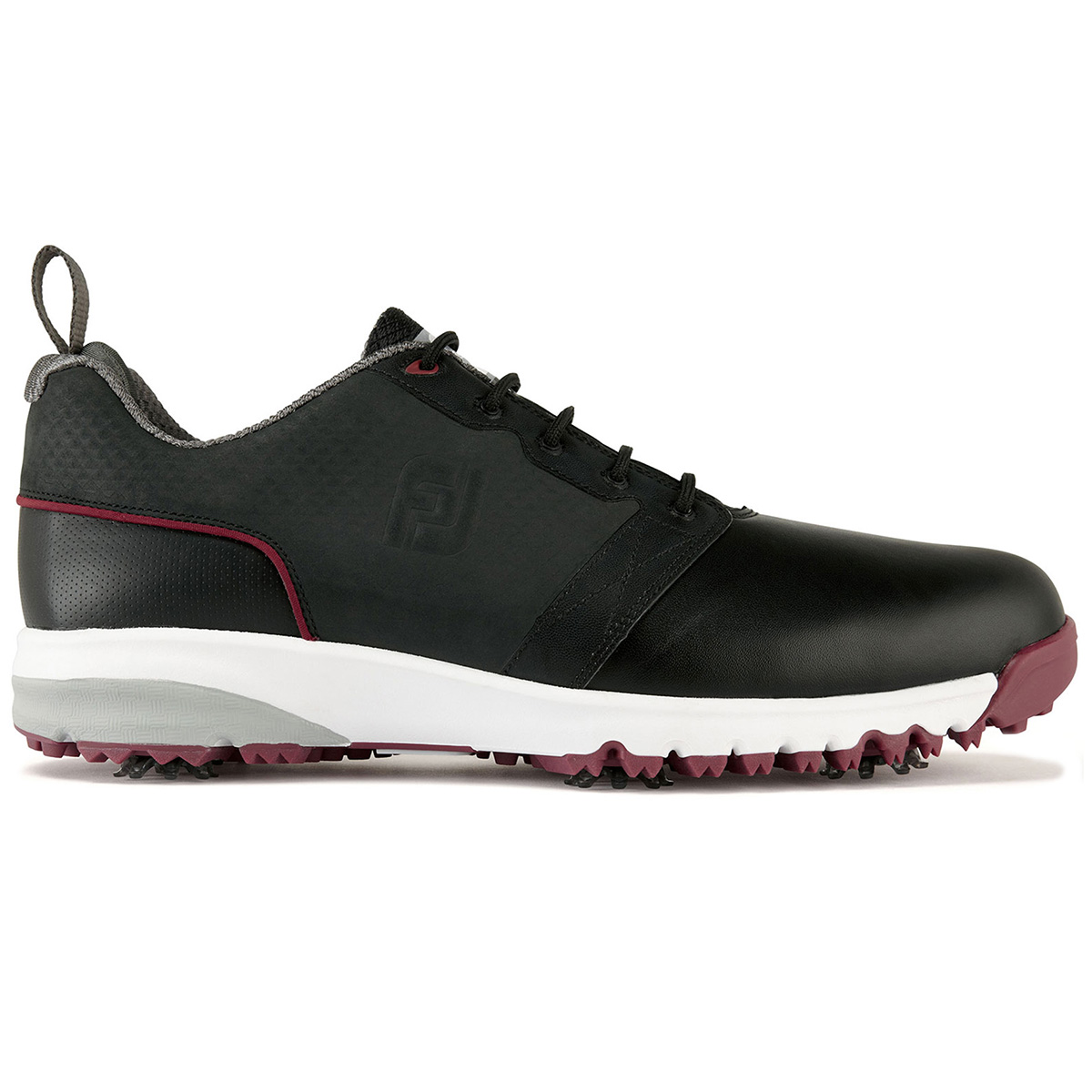 2c401bd550c3 FootJoy Contour Fit Shoes from american golf
