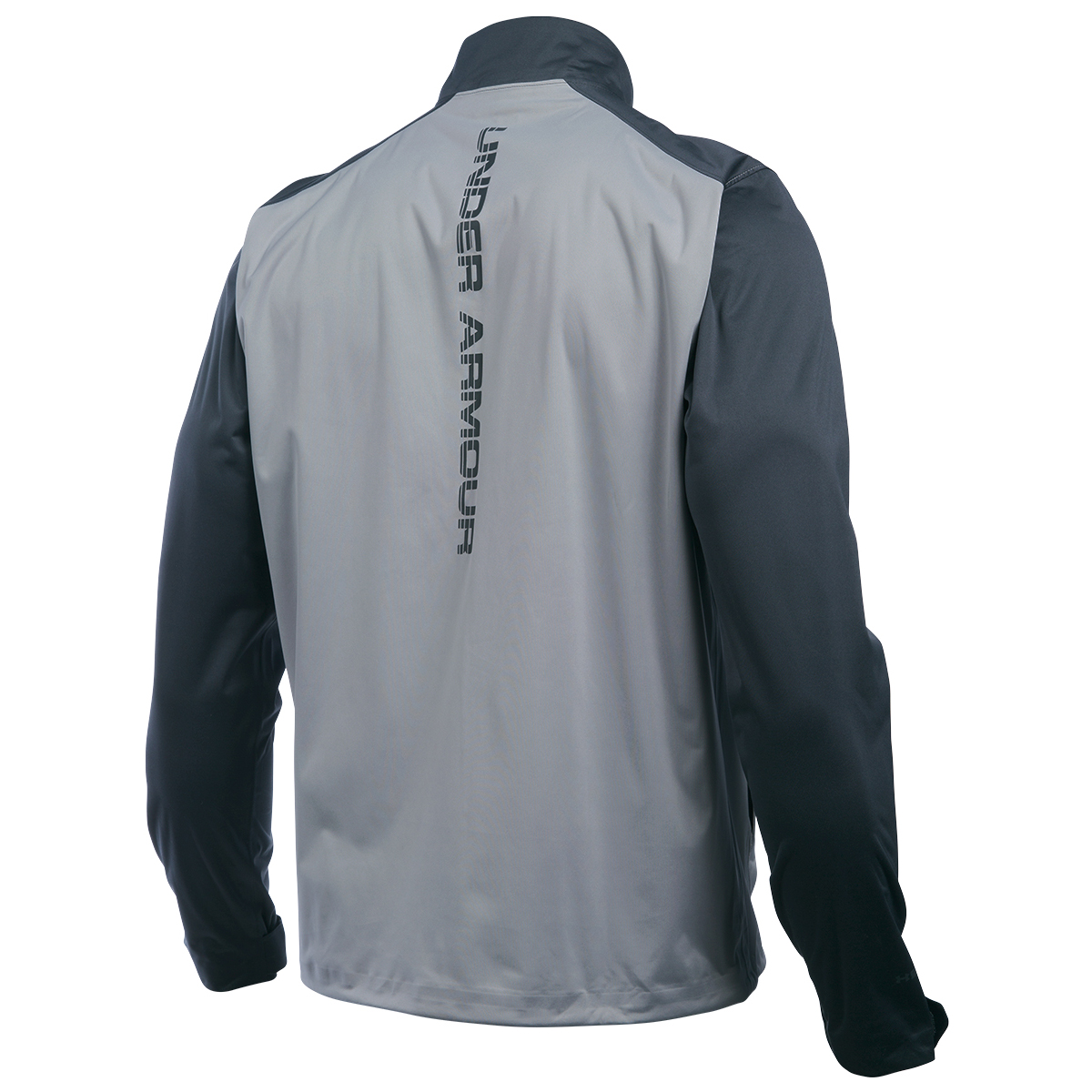 Under Armour Storm 3 Waterproof Jacket From American Golf