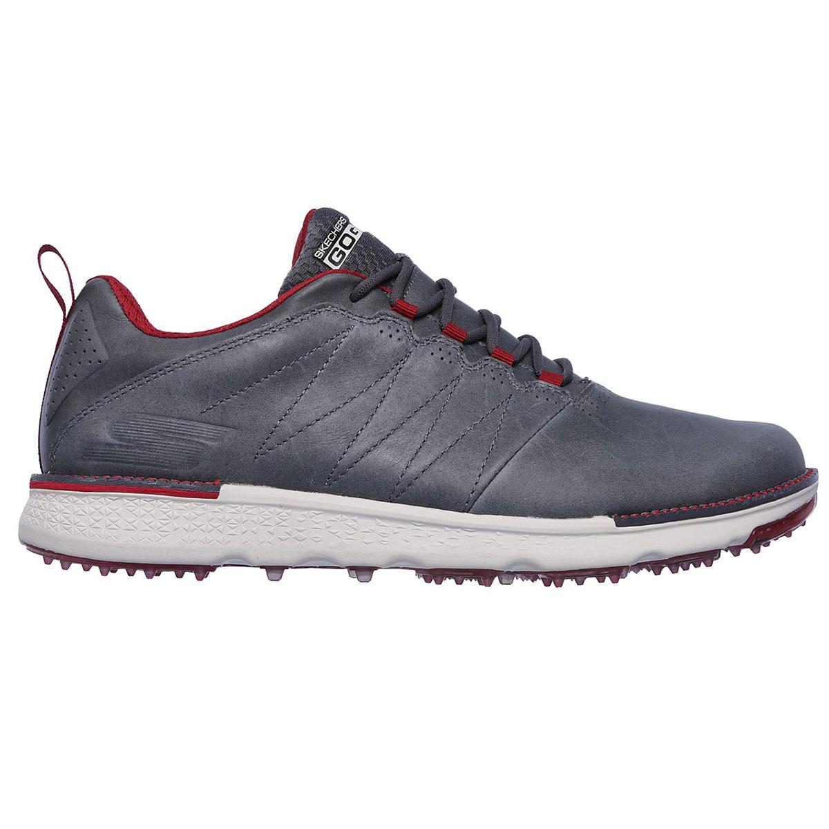 Skechers Go Golf Elite V.3 LX Shoes