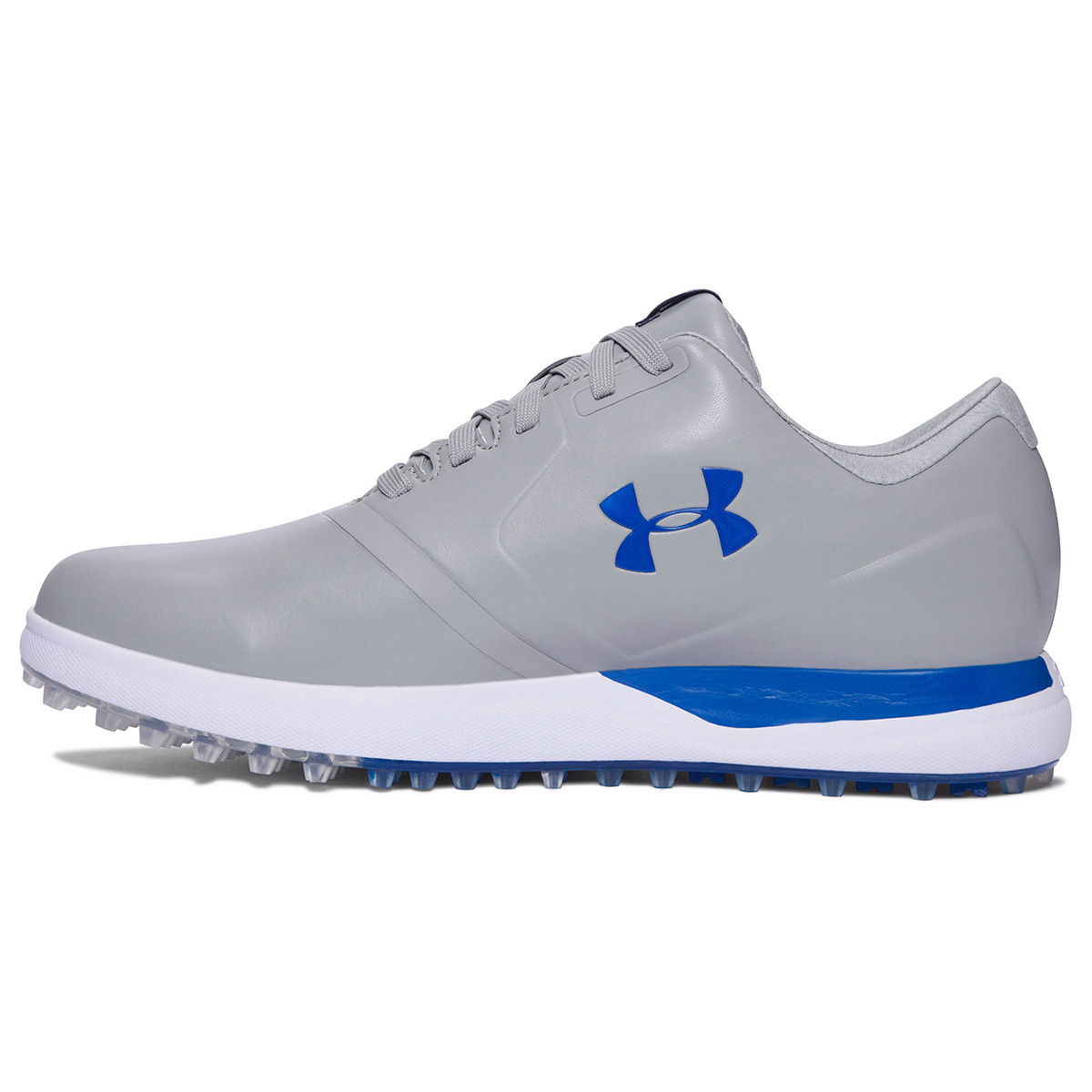 4af74e15ca632f Under Armour Performance Spikeless Shoes from american golf