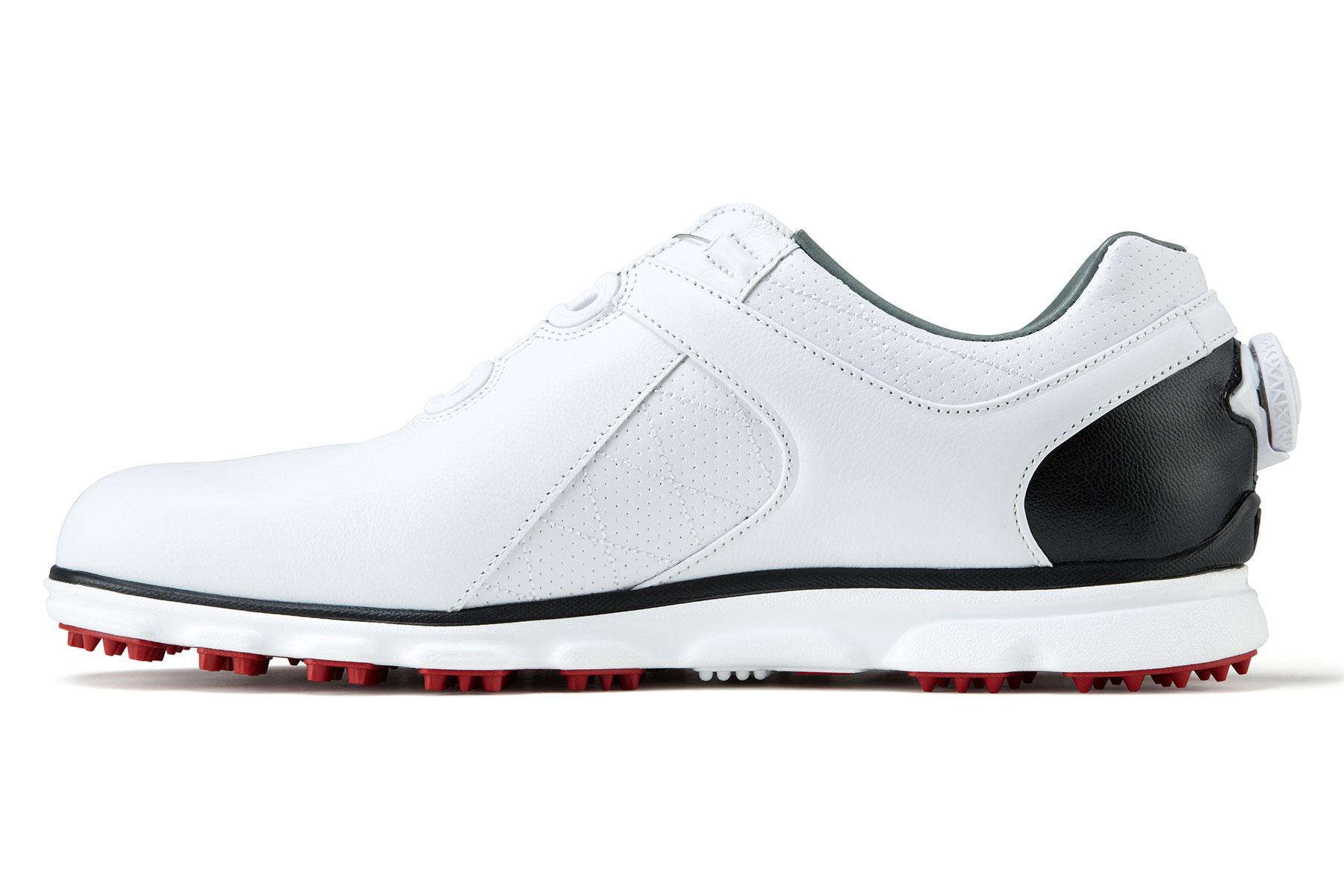 Pro Shop Ladies Golf Shoes