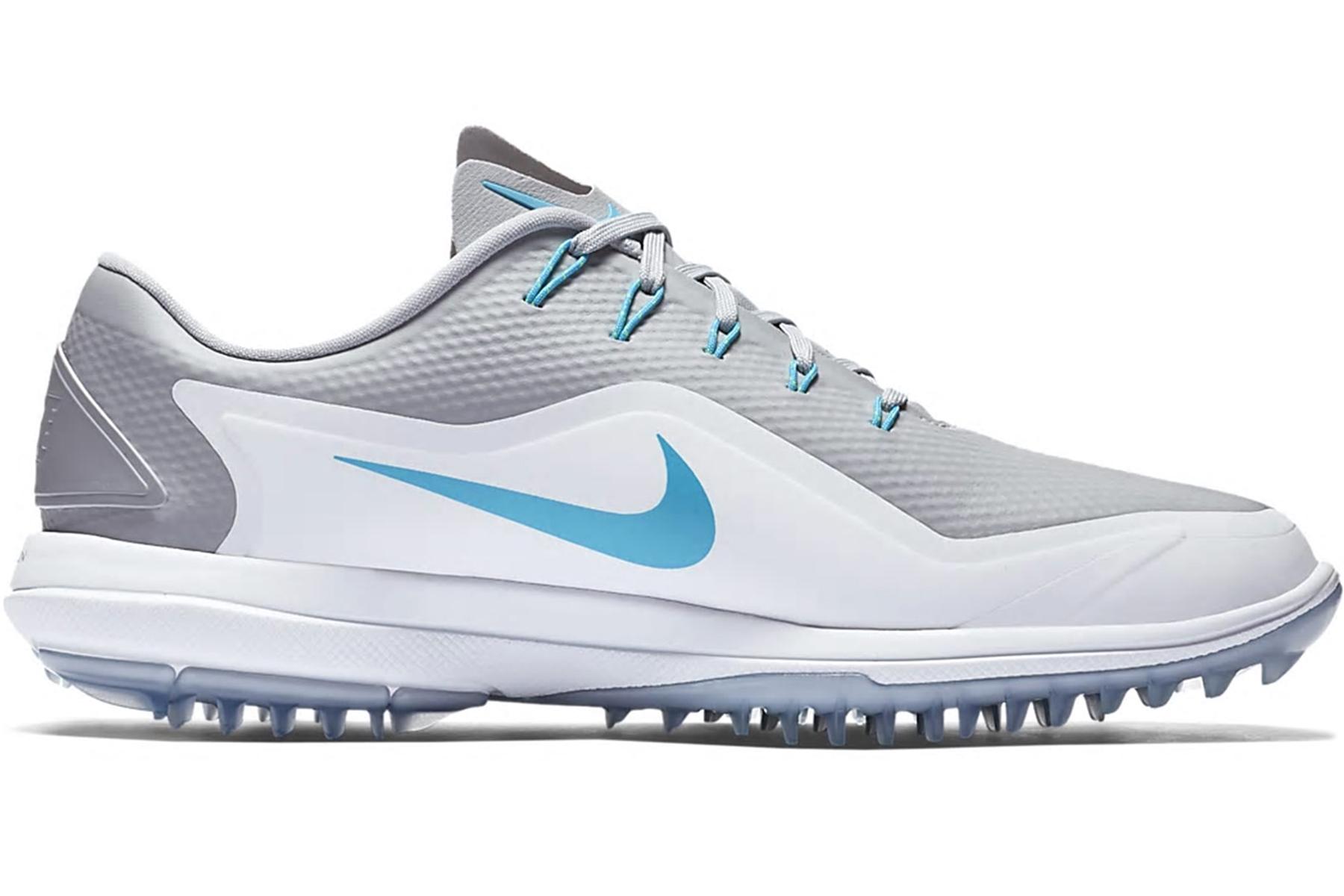 Nike Ladies Golf Shoes Uk