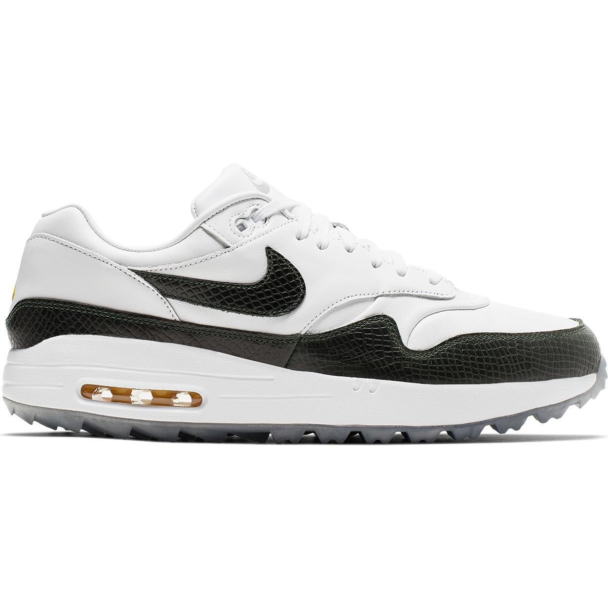 Nike Golf Air Max 1G NRG Shoes