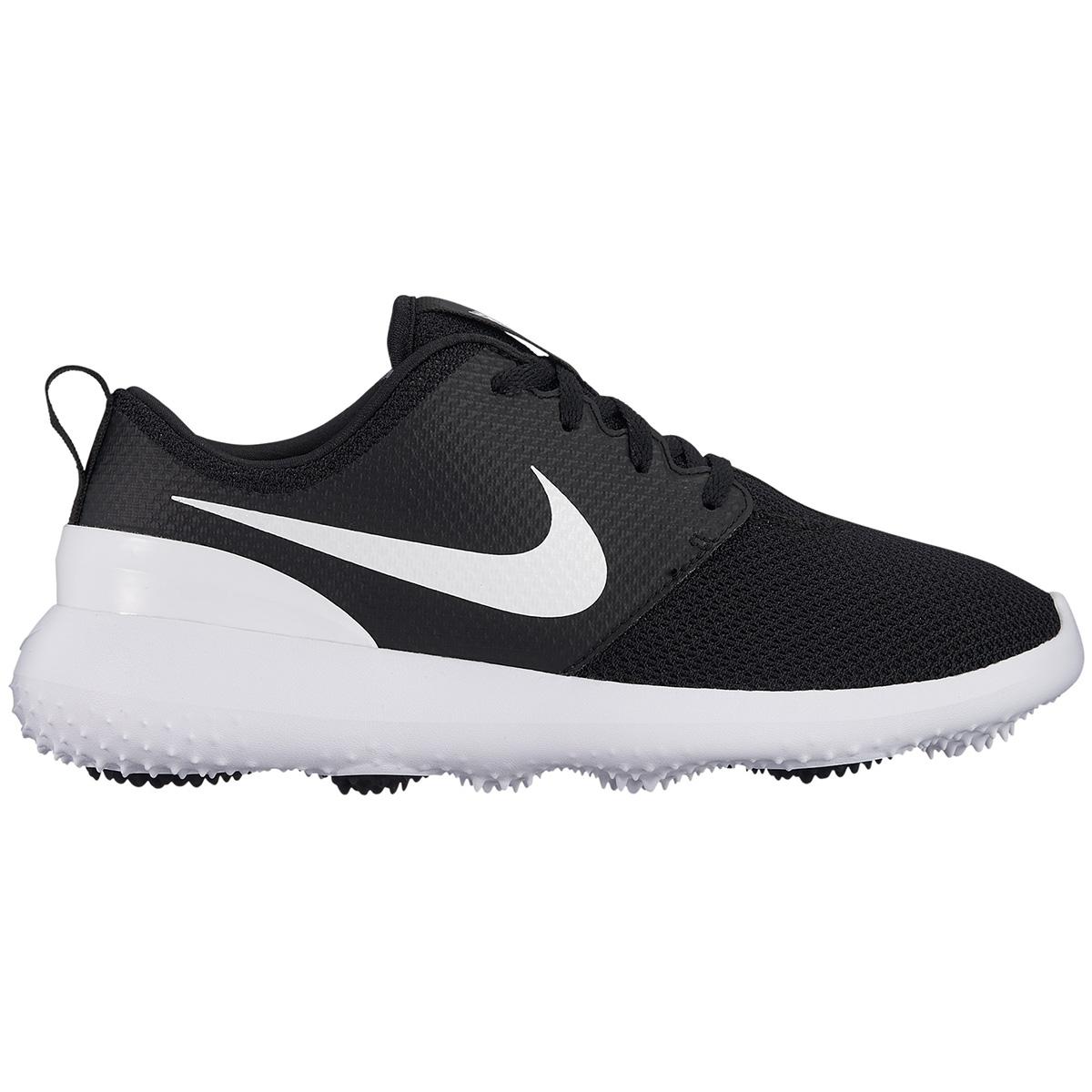 b6cf19162b53 Nike Golf Roshe G Ladies Shoes from american golf