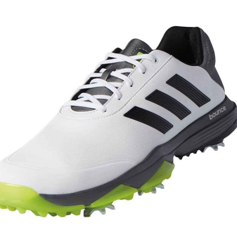 Adidas golf adipower rimbalzare scarpe da golf americano