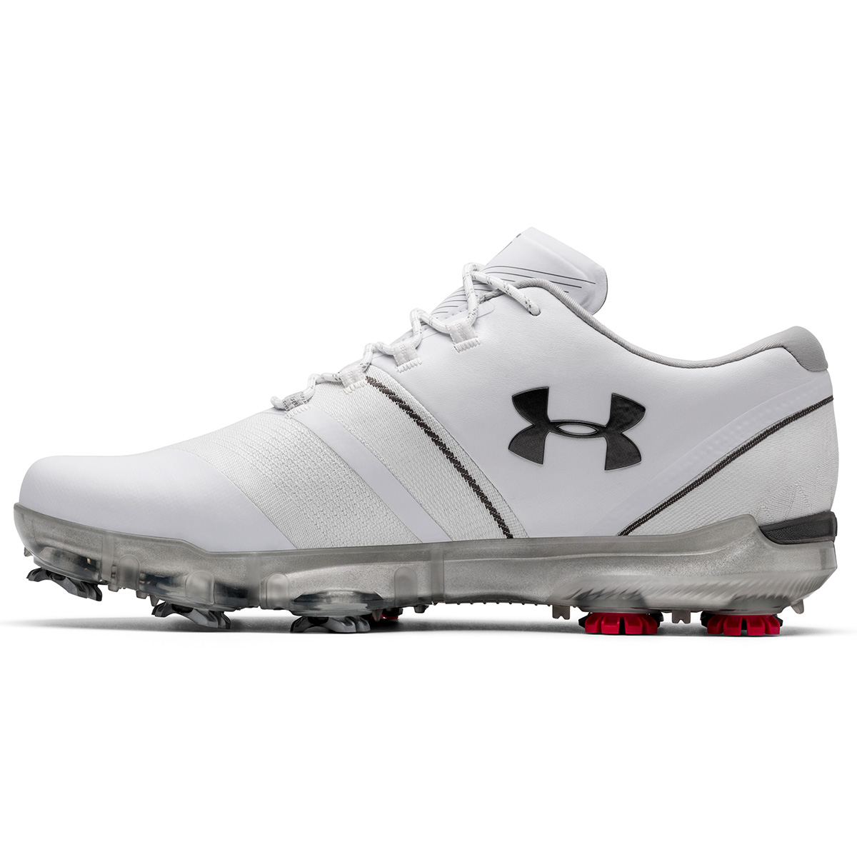 e8e5b1bc83d1b0 Under Armour Spieth 3 Shoes from american golf