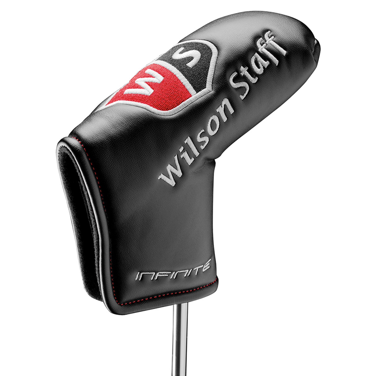 Wilson Staff Infinite Bean Putter From American Golf