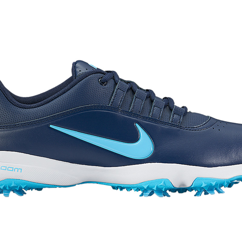 new style 73048 04403 Nike Air Zoom Rival 5 S7 ...