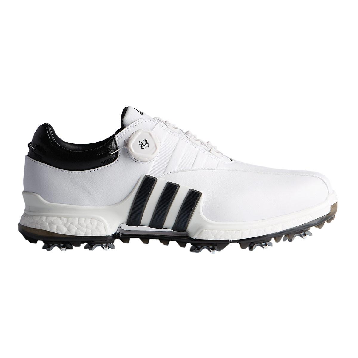 ekskluzywne buty sklep najnowsza kolekcja adidas Golf Tour360 BOA 2.0 Shoes