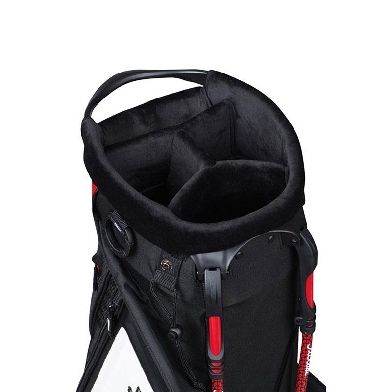 ea85d46f5b Titleist Staff Stand Bag · Titleist Staff Stand Bag