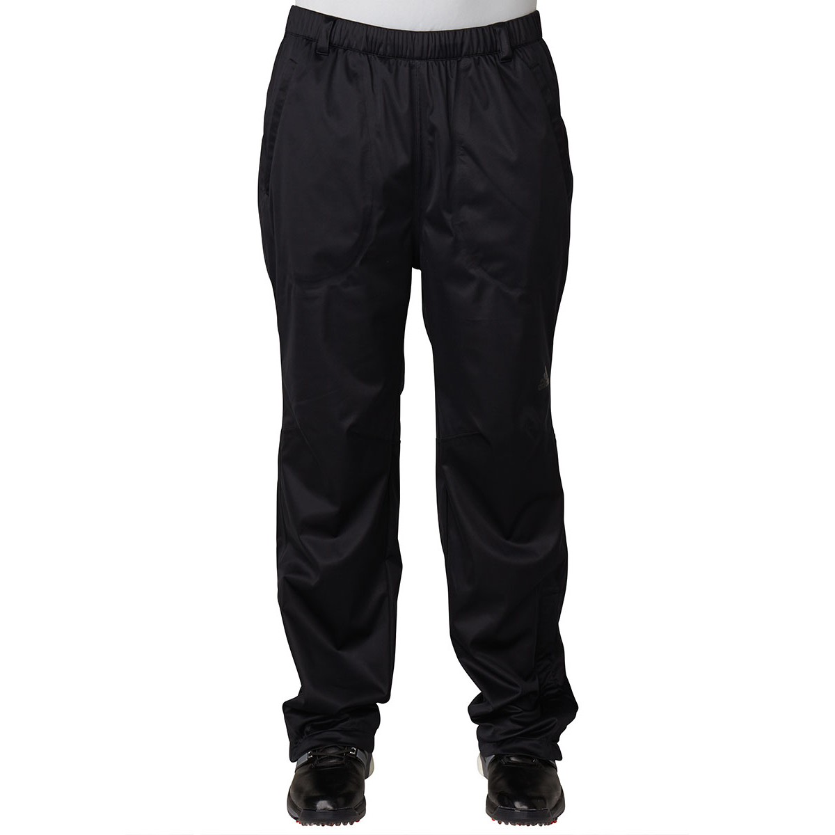adidas Golf Climastorm Waterproof Trousers