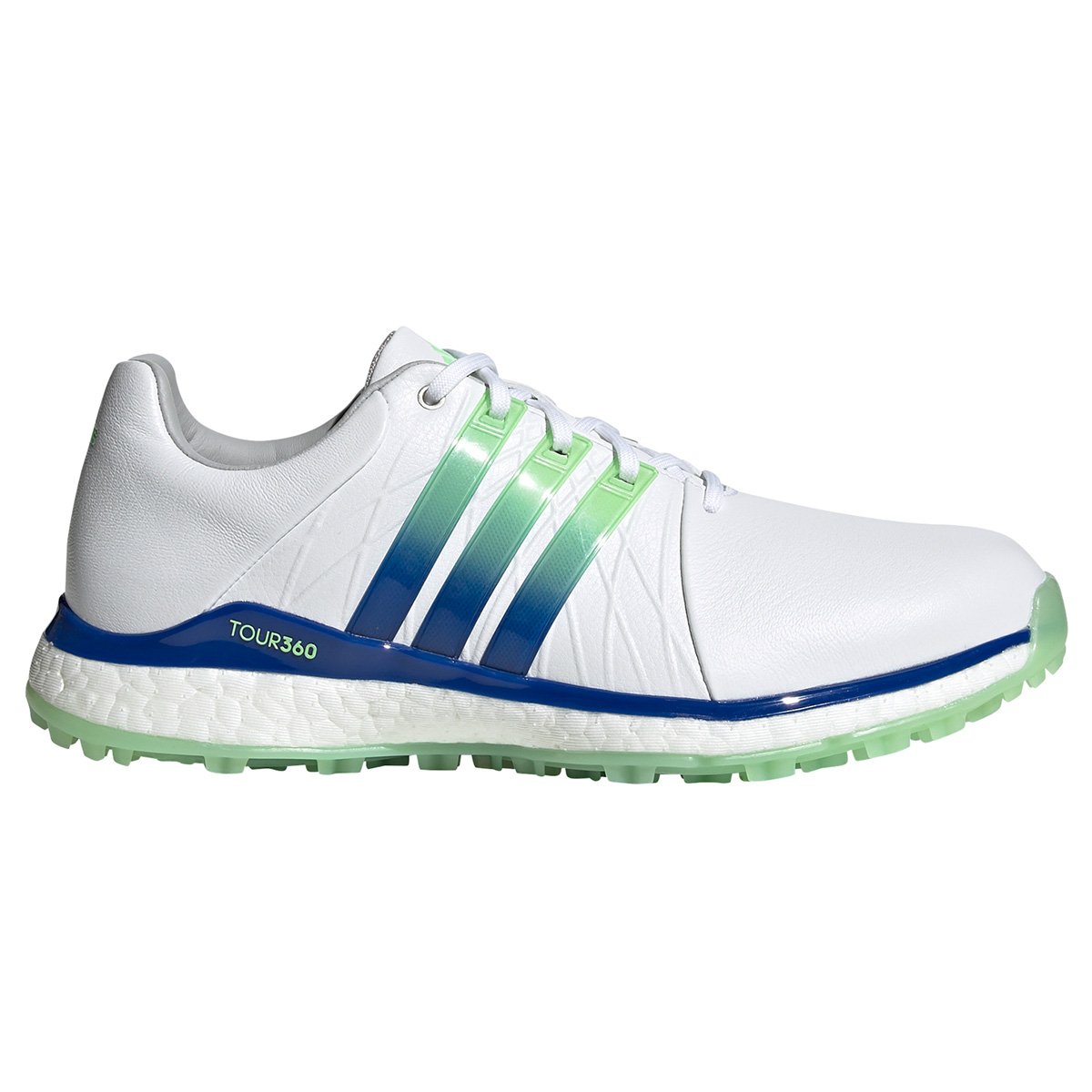Monótono Tradicional marca  adidas Golf Tour 360 XT-SL Ladies Shoes from american golf