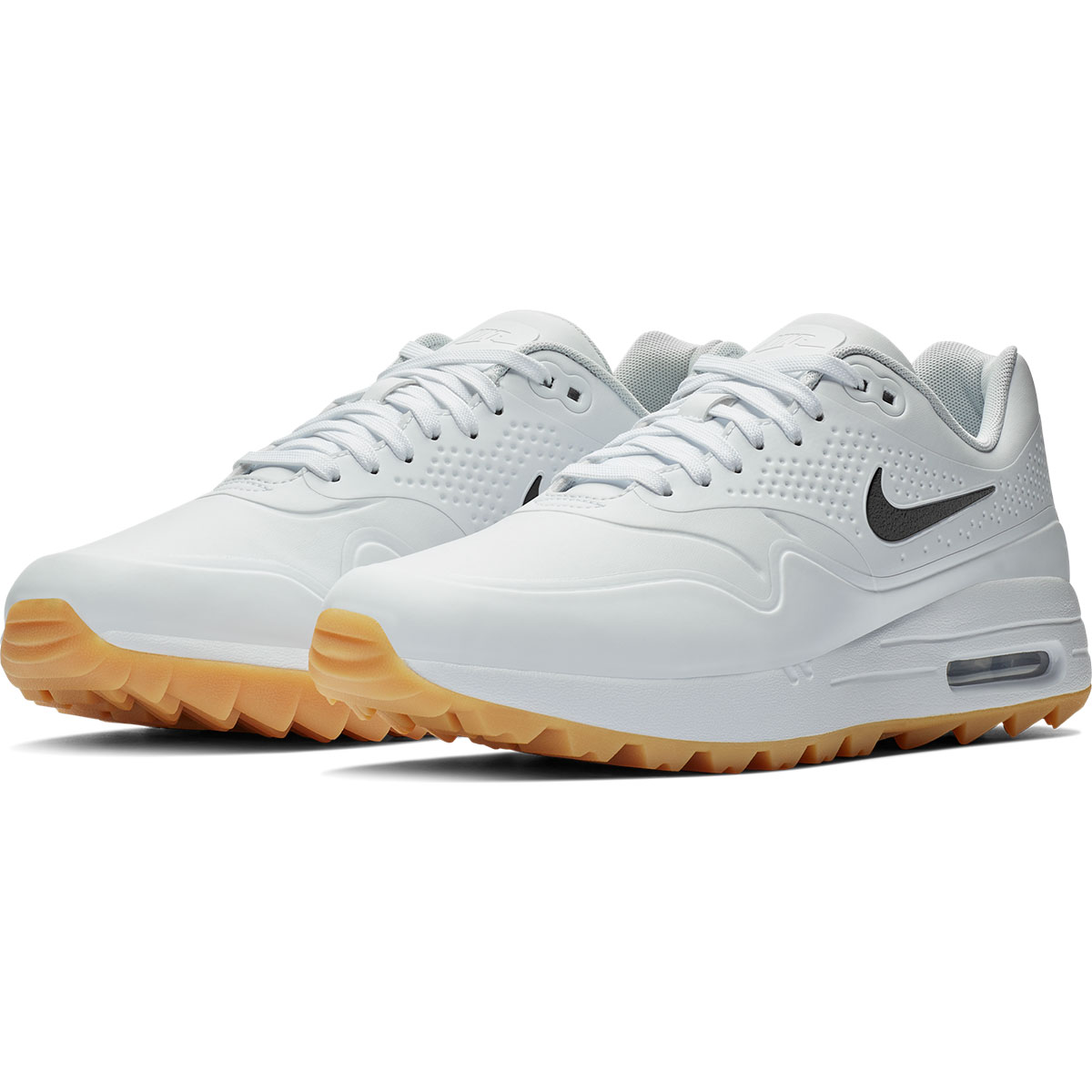 c8465c43b Nike Air Max 1G Shoes from american golf