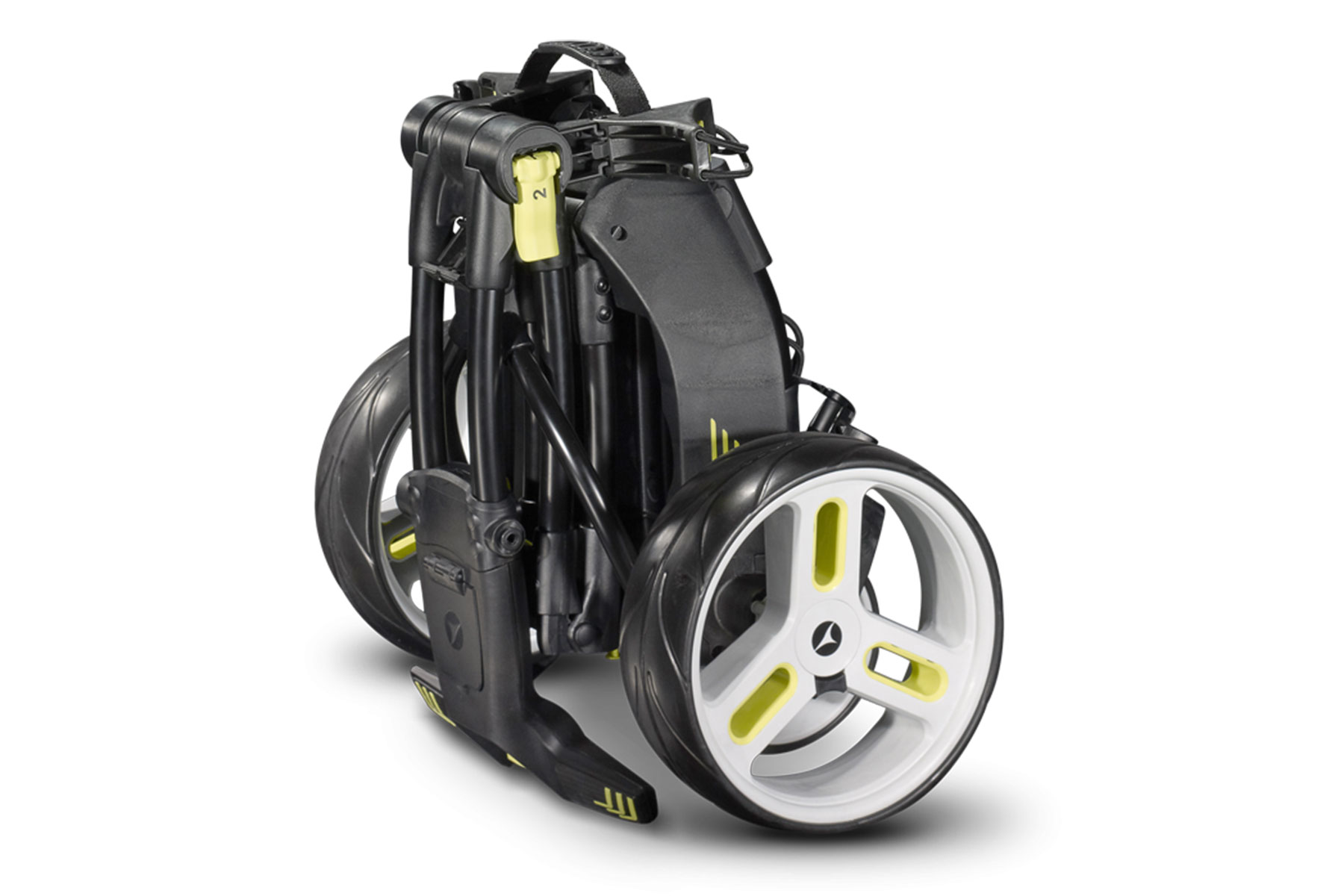 motocaddy m3 pro lithium standard range electric trolley from american golf. Black Bedroom Furniture Sets. Home Design Ideas