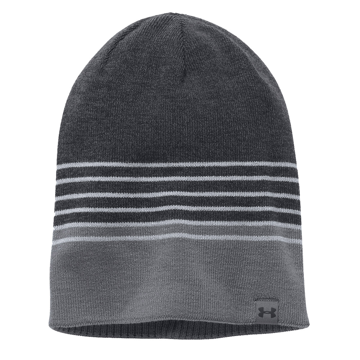 a980afa6f Under Armour 4-In-1 2.0 Beanie