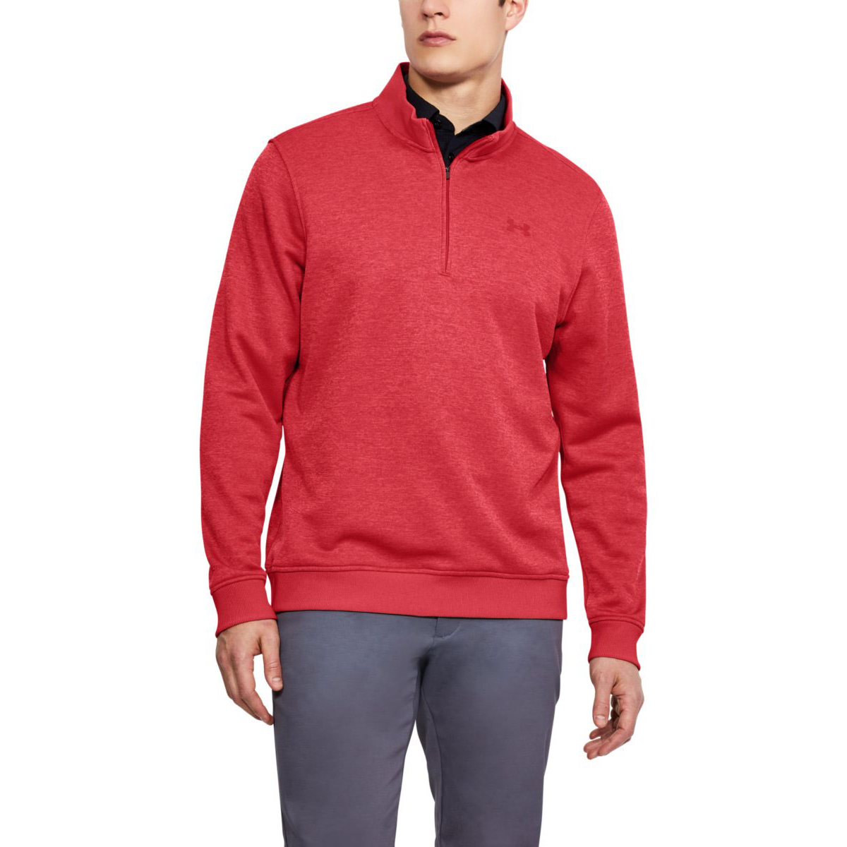 Under Armour Golf Sweater