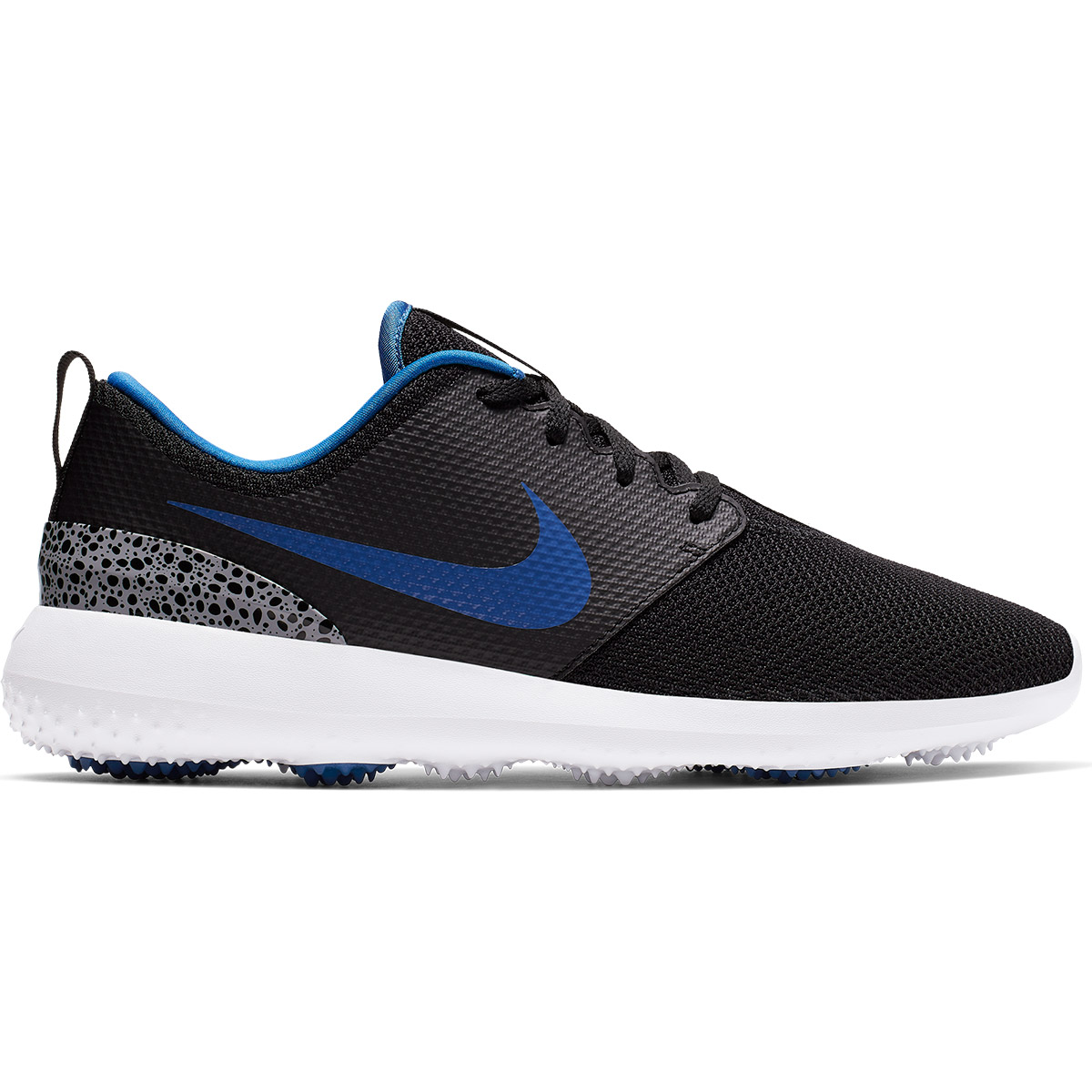308d60363c Nike Golf Roshe G Shoes from american golf