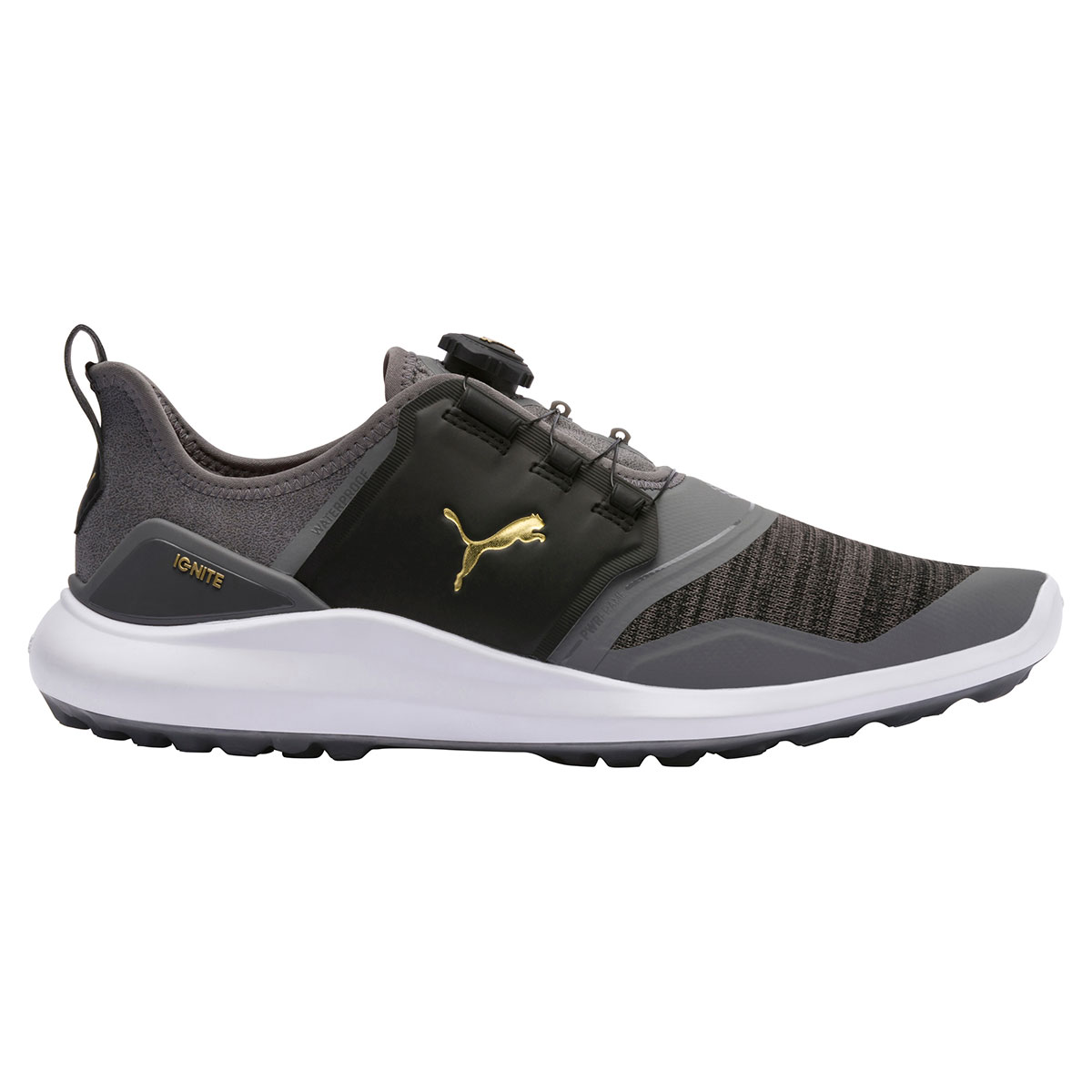 PUMA Golf IGNITE NXT Disc Shoes from